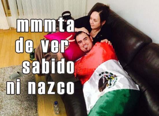 ninazco_