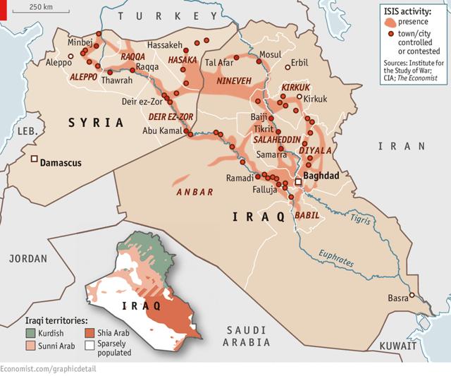 ISIS_MAPA