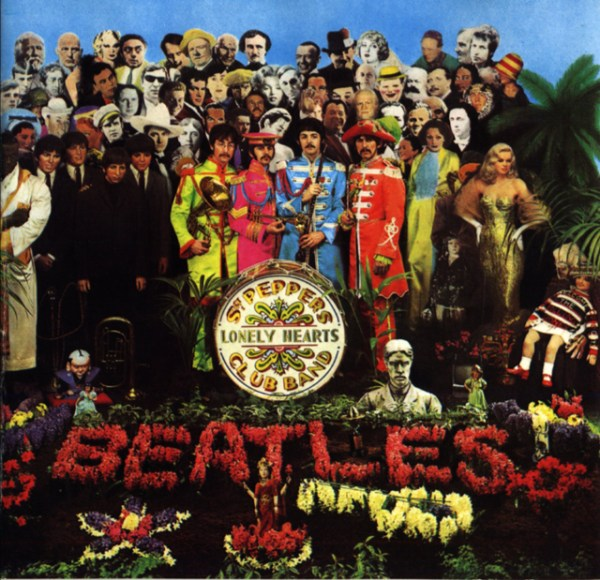 Beatles_Sgt_Pepper_front