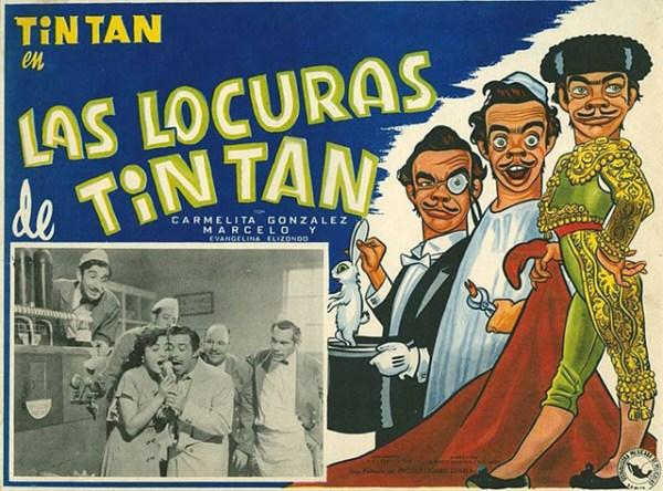 locuras_tin_tan