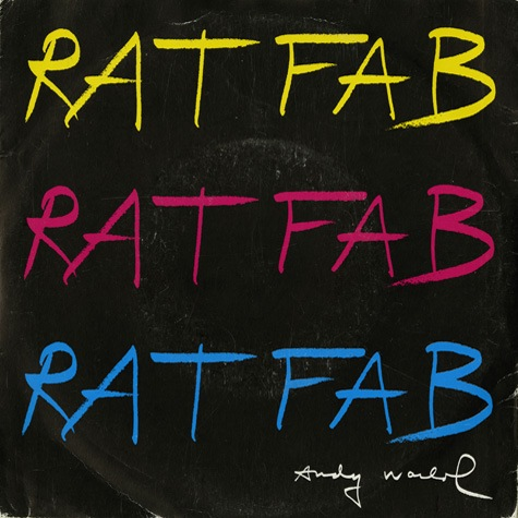 ratfab