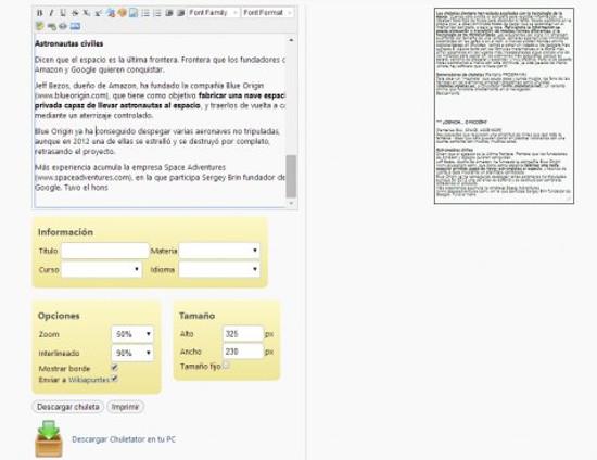 wordcopy