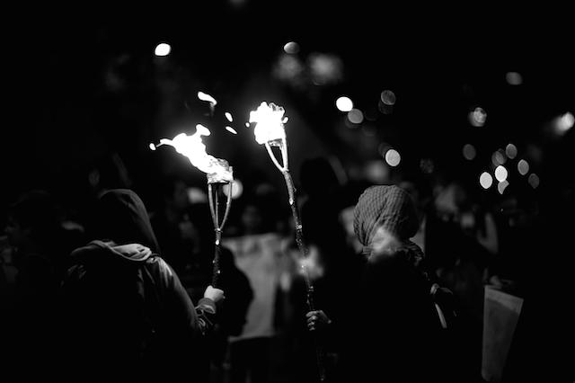 Luz_Ayotzinapa_Santiago_Arau16