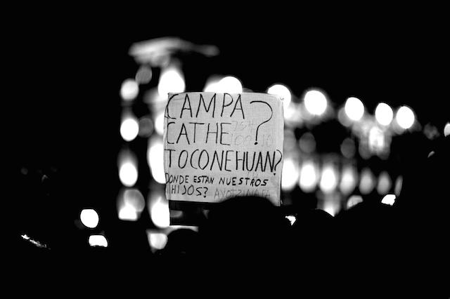Luz_Ayotzinapa_Santiago_Arau23