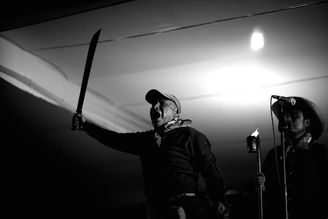 Luz_Ayotzinapa_Santiago_Arau27