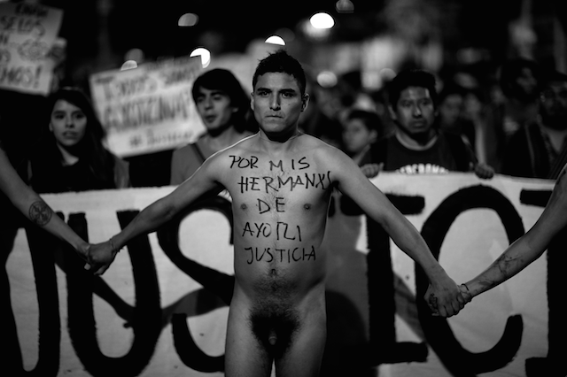 Luz_Ayotzinapa_Santiago_Arau34