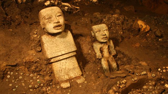 Teotihuacan-ofrenda-05