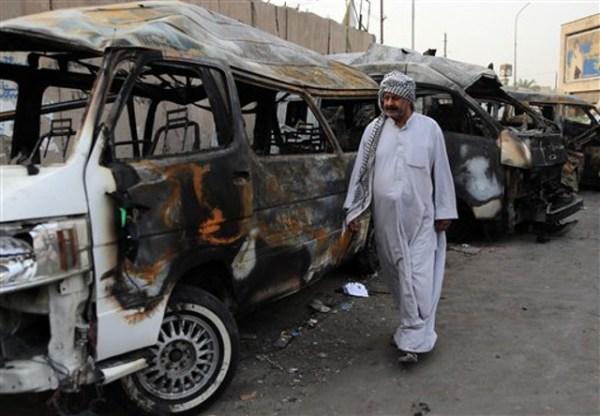 ataques-en-irak