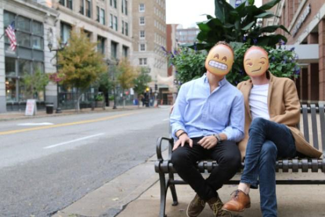 emoji-masks-7-e1413826222283