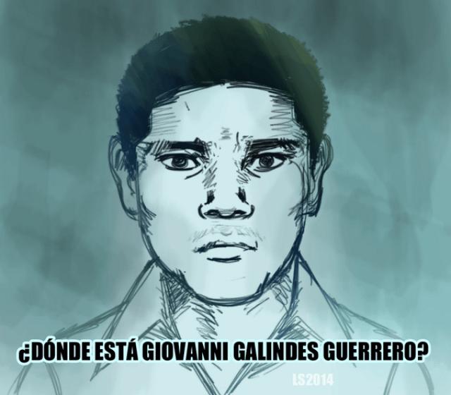ilustradores con ayotzinapa2