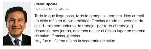 renuncia_lazaro