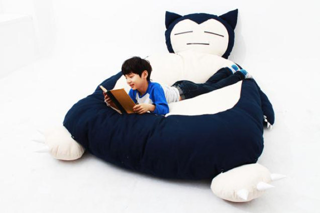 snorlax-bed-3