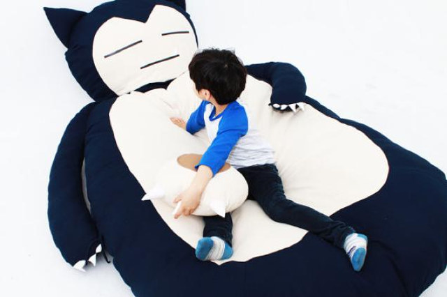 snorlax-bed-4