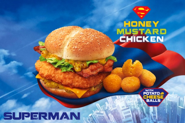07-superman-mcdonalds-burger.w529.h352