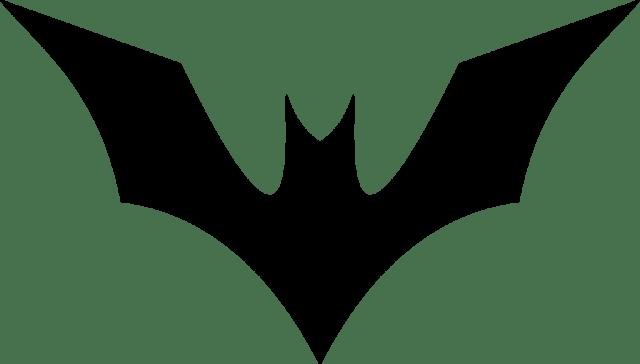 BatmanBeyondLogo