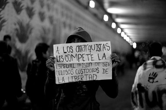 #20NovCDMX-Ayotzinapa-16
