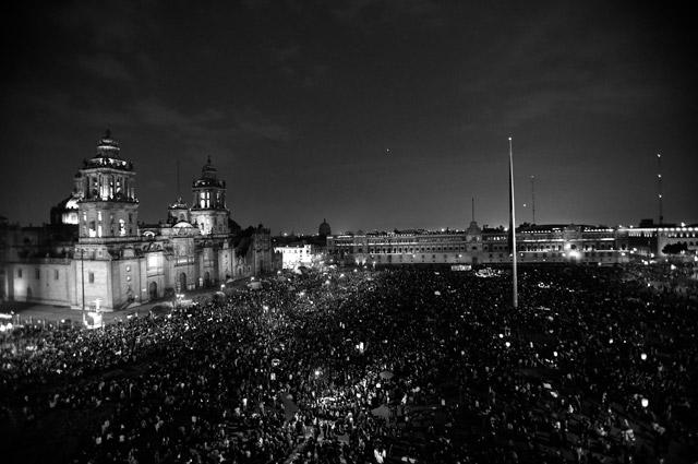 #20NovCDMX-Ayotzinapa-2