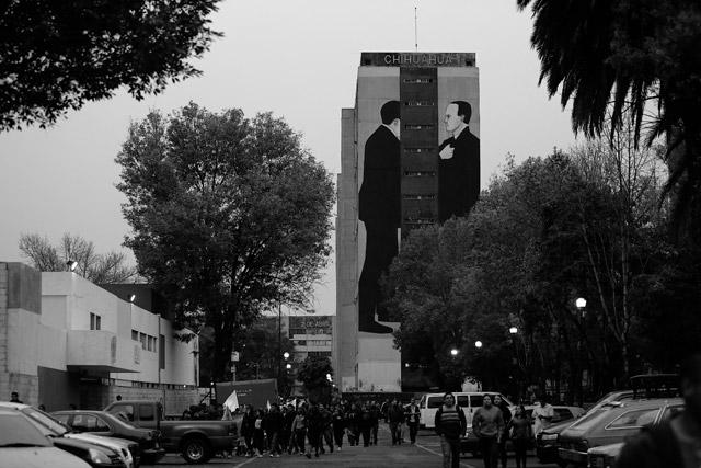 #20NovCDMX-Ayotzinapa-24