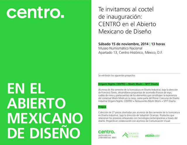 CENTRO-Design-Week (3)