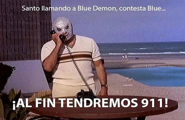 Meme-Pena-Nieto-911-2