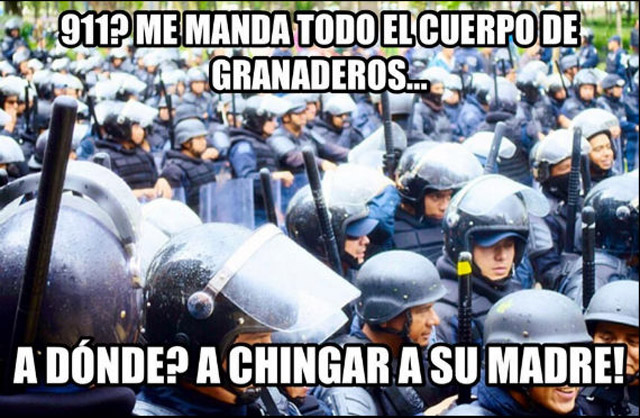 Meme-Pena-Nieto-911-6