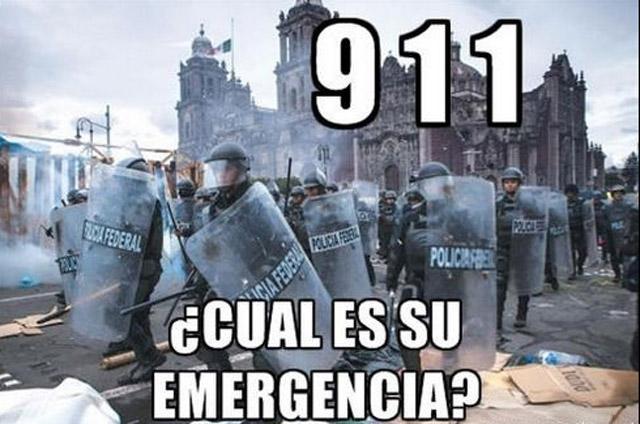 Meme-Pena-Nieto-911-7