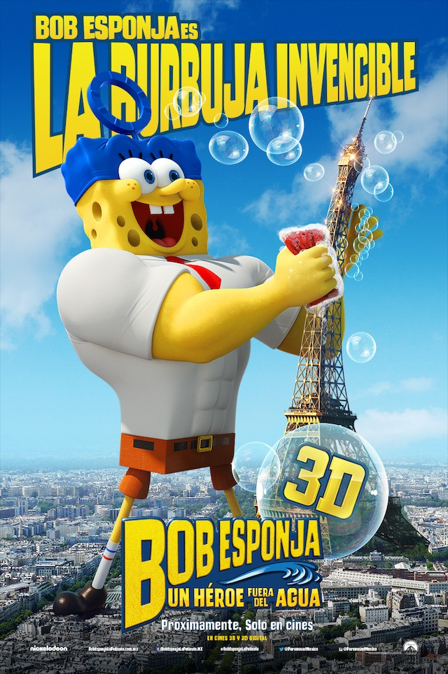 Mexico_Spongebob_1sheet_Online