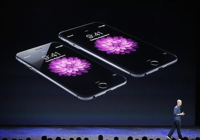 apple9411
