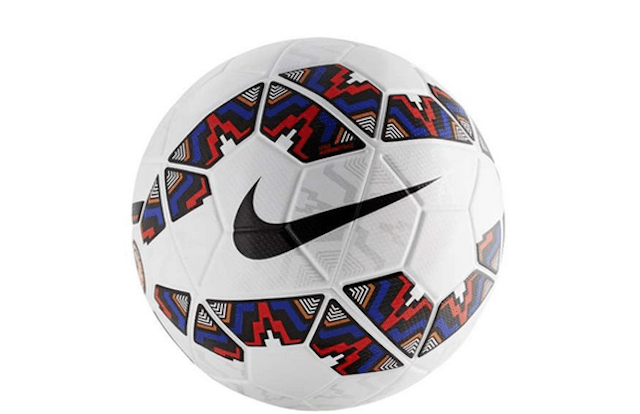 balon ca2015