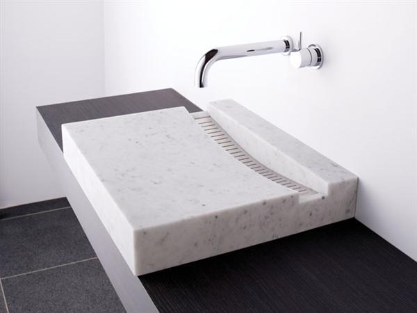 bathroom-sinks-image-13
