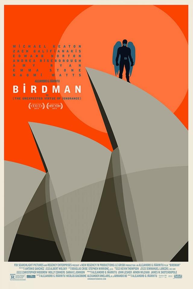 birdman_poster_3