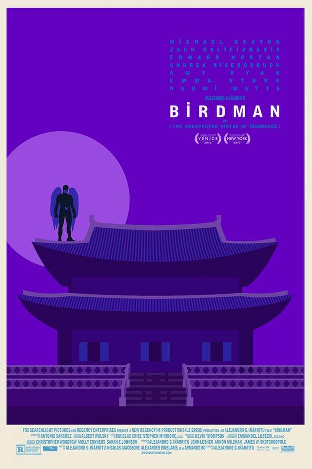 birdman_poster_6