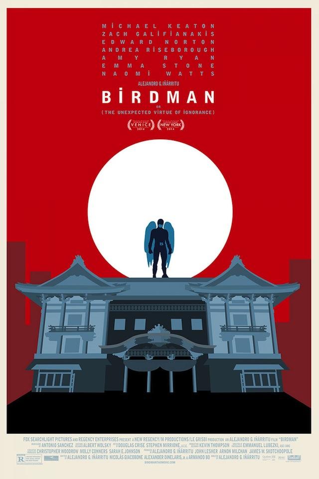 birdman_poster_7