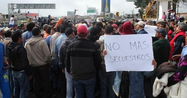 bloqueo mexico-cuernavaca7