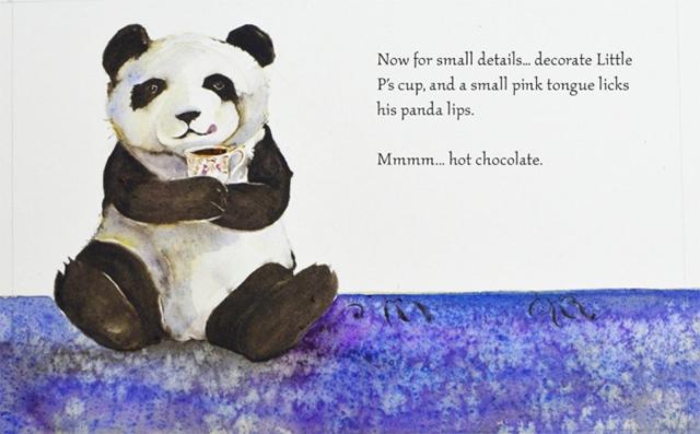 dibujar-panda15