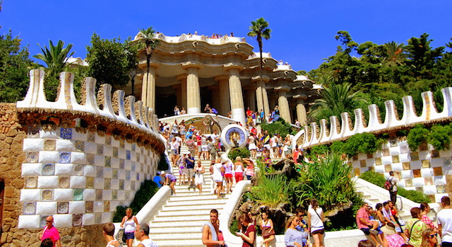 guell_parque_