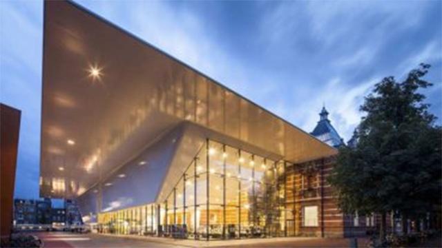museos-nuevos01
