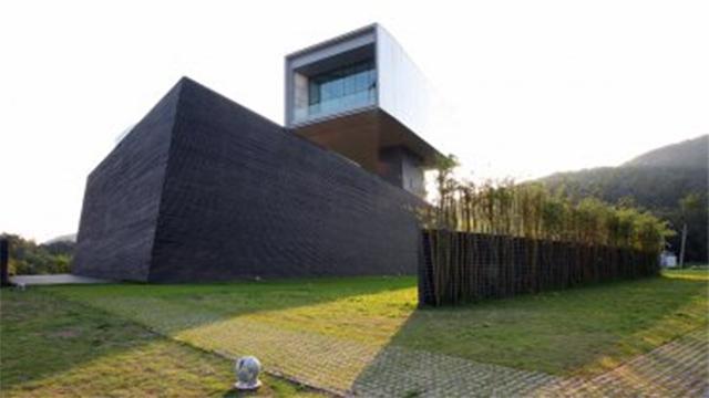 museos-nuevos02