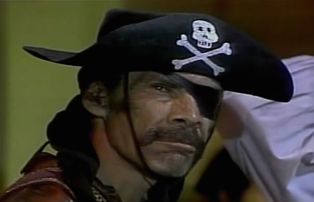 pirata_dnramon