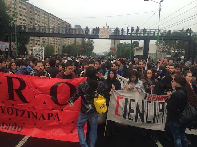tlatelolco_ayotzinapa