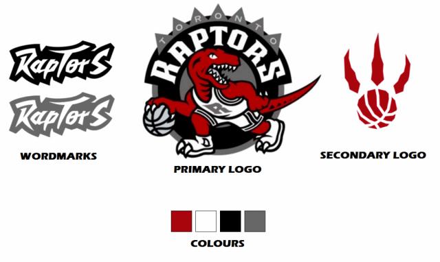 toronto raptors 2015 logo - photo #12