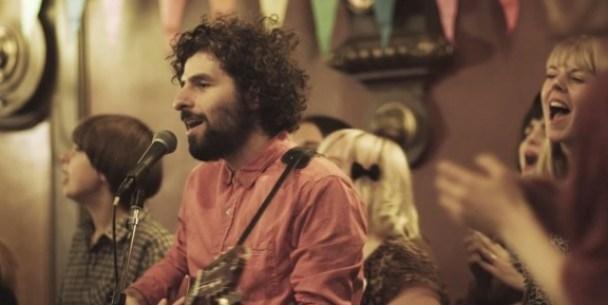 Jose-Gonzalez-Leaf-Off-The-Cave-video-608x305