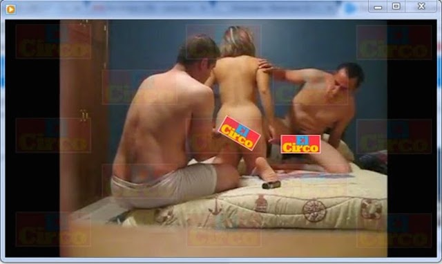 video_sexual