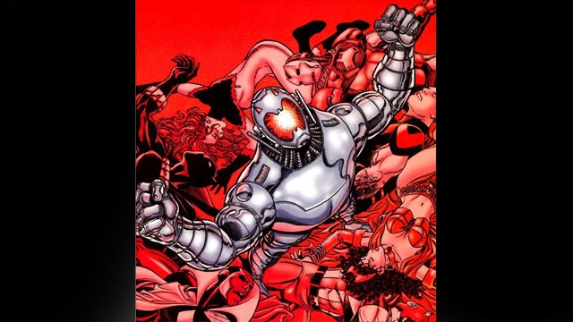 17-ultron-unlimited