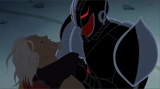 22-next-avengers