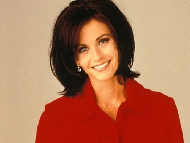 Courteney-Cox-2