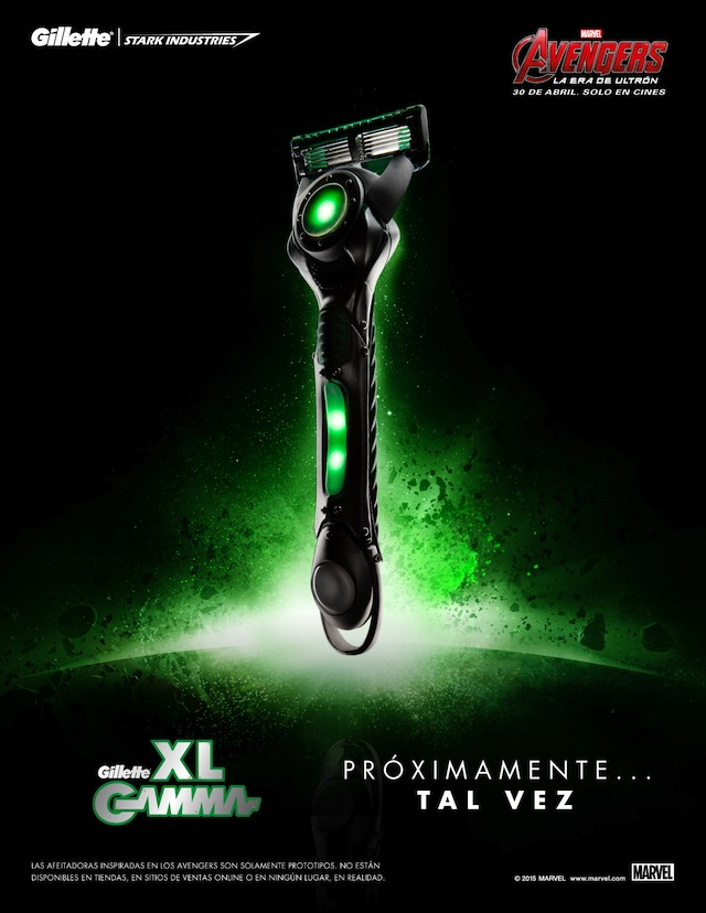 Gillette-Avengers_Color_ALL_r5_ESP_30_Hulk
