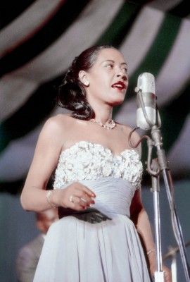 billieholiday2