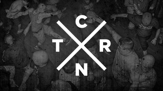 Playlist: Contra 73