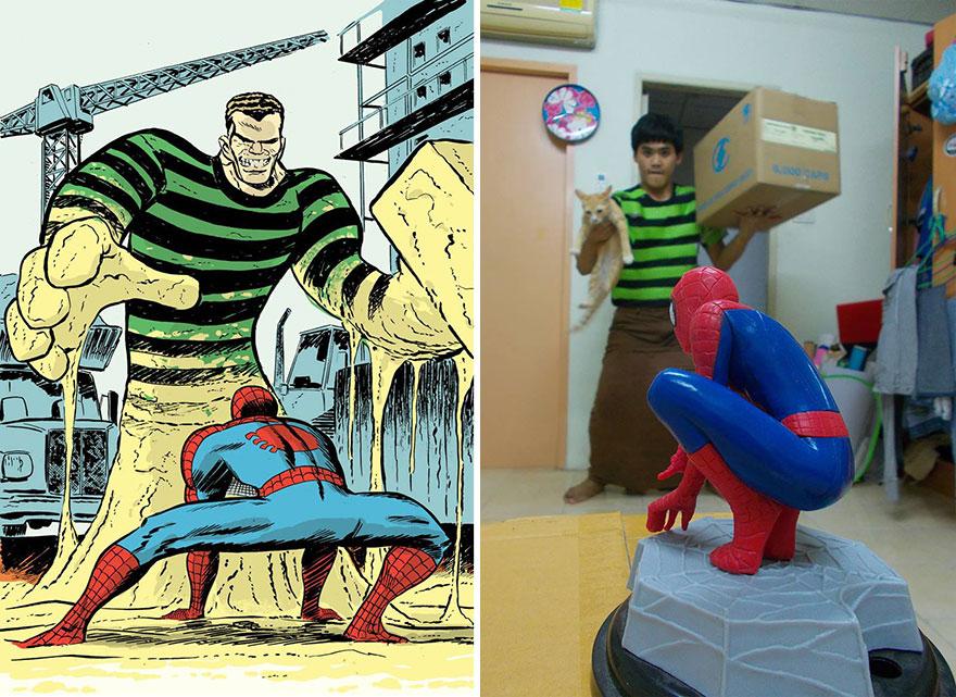 diy-low-cost-cosplay-costume-anucha-saengchart-18__880